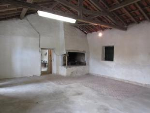 Image 11, 3 Bedroomed House : AV1489