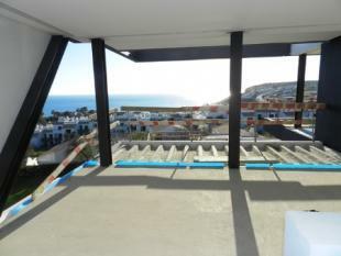 Image 8, 4 Bedroomed Villa : GV416