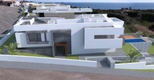 Image 7, 4 Bedroomed Villa : GV416