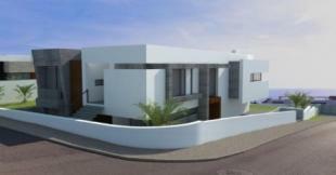 Image 19, 4 Bedroomed Villa : GV416
