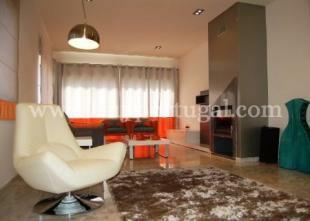Image 4, 4 Bedroomed Apartment : DA6061