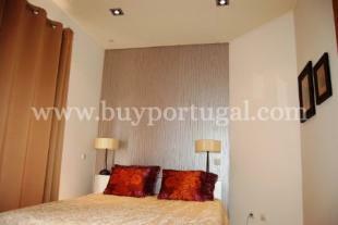 Image 6, 4 Bedroomed Apartment : DA6061