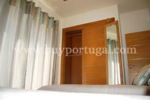 Image 7, 4 Bedroomed Apartment : DA6061