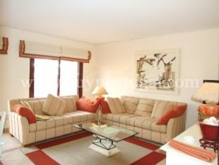 Image 2, 3 Bedroomed Townhouse : DV6057