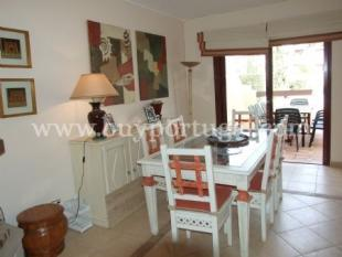 Image 4, 3 Bedroomed Townhouse : DV6057