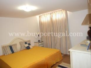 Image 7, 3 Bedroomed Townhouse : DV6057