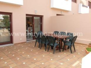 Image 8, 3 Bedroomed Townhouse : DV6057