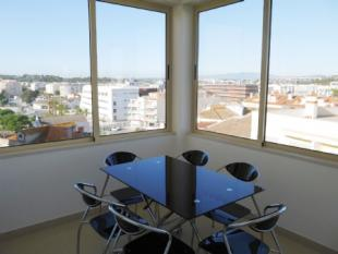 Image 2, 3 Bedroomed Penthouse : GA227
