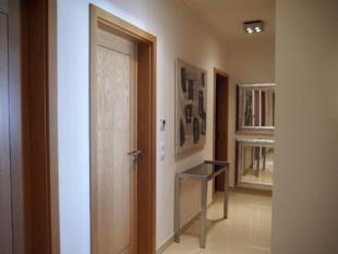 Image 7, 3 Bedroomed Penthouse : GA227