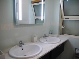 Image 8, 3 Bedroomed Penthouse : GA227