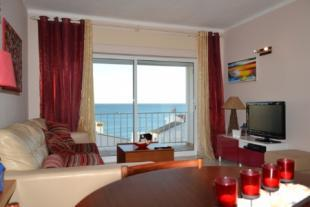 Image 3, 2 Bedroomed Apartment : GA228