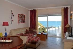 Image 4, 2 Bedroomed Apartment : GA228