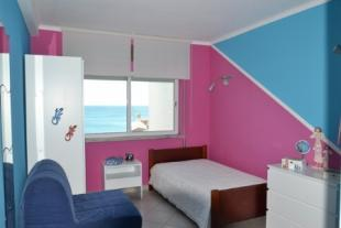 Image 5, 2 Bedroomed Apartment : GA228