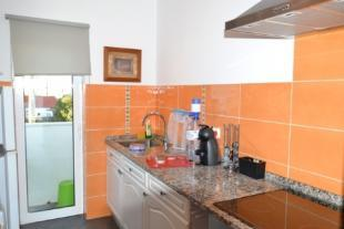 Image 8, 2 Bedroomed Apartment : GA228
