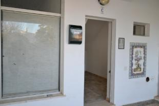 Image 10, 2 Bedroomed Apartment : GA228