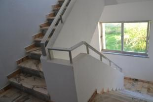Image 11, 2 Bedroomed Apartment : GA228