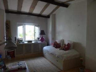 Image 8, 2 Bedroomed Villa : AV1466