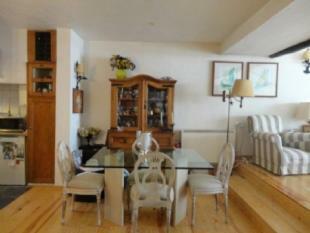 Image 9, 2 Bedroomed Villa : AV1466