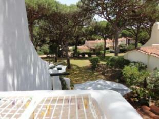 Image 12, 2 Bedroomed Villa : AV1466