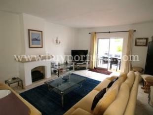 Image 3, 3 Bedroomed Villa : DV875