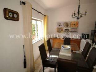 Image 5, 3 Bedroomed Villa : DV875