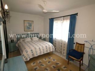 Image 6, 3 Bedroomed Villa : DV875