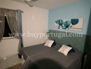 Image 7, 3 Bedroomed Villa : DV875