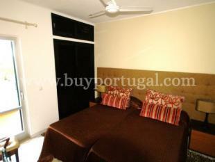 Image 8, 3 Bedroomed Villa : DV875