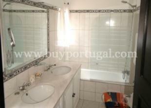 Image 9, 3 Bedroomed Villa : DV875
