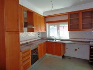 Image 3, 4 Bedroomed Villa : AV1505