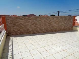 Image 13, 4 Bedroomed Villa : AV1505