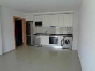 Image 3, 2 Bedroomed Apartment : AA289