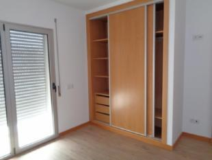 Image 5, 2 Bedroomed Apartment : AA289