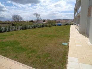 Image 11, 2 Bedroomed Apartment : AA289