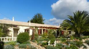 Image 1, 3 Bedroomed Villa : GV289