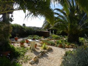 Image 2, 3 Bedroomed Villa : GV289