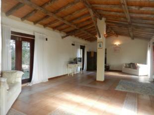 Image 3, 3 Bedroomed Villa : GV289