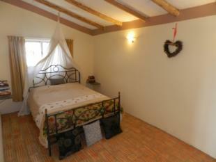 Image 6, 3 Bedroomed Villa : GV289