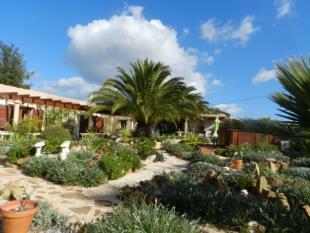 Image 9, 3 Bedroomed Villa : GV289