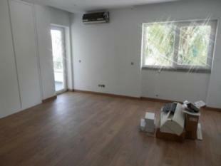 Image 5, 5 Bedroomed Villa : AV1512