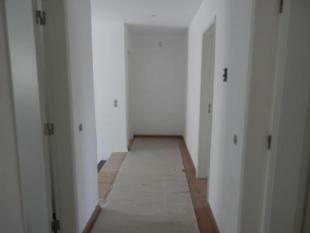 Image 8, 5 Bedroomed Villa : AV1512