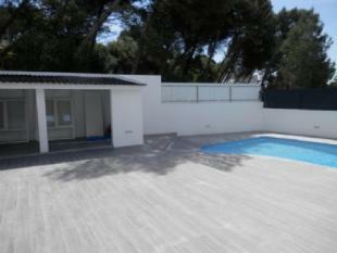 Image 13, 5 Bedroomed Villa : AV1512
