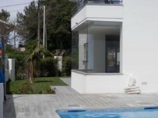 Image 14, 5 Bedroomed Villa : AV1512