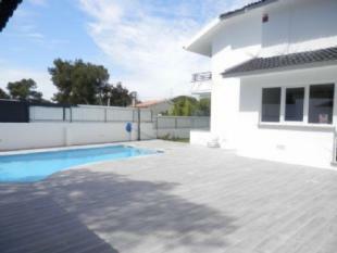 Image 15, 5 Bedroomed Villa : AV1512