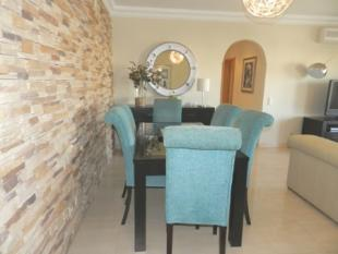 Image 6, 3 Bedroomed Apartment : GA236