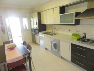 Image 7, 3 Bedroomed Apartment : GA236
