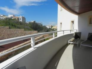 Image 8, 3 Bedroomed Apartment : GA236