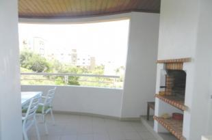 Image 9, 3 Bedroomed Apartment : GA236