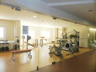 Image 10, 3 Bedroomed Apartment : GA236