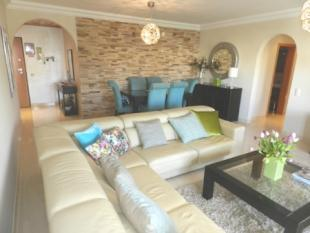 Image 11, 3 Bedroomed Apartment : GA236